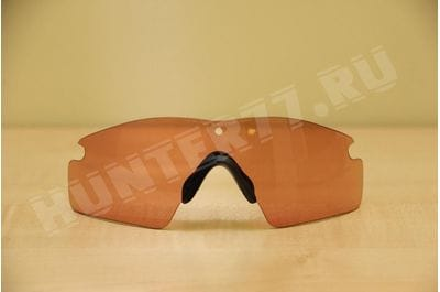 Oakley SI Ballistic M Frame 3.0 - Replacement TR45 Prizm Lens