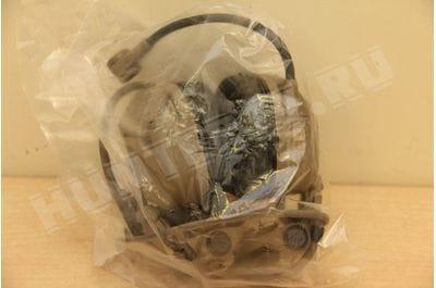 Наушники OPS-CORE RAC HEADSET без  NFMI