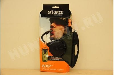 Drinking system Source Tactical WXP 2L, 3L hydrator