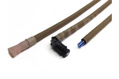 Изолирующий чехол для шланга гидратора