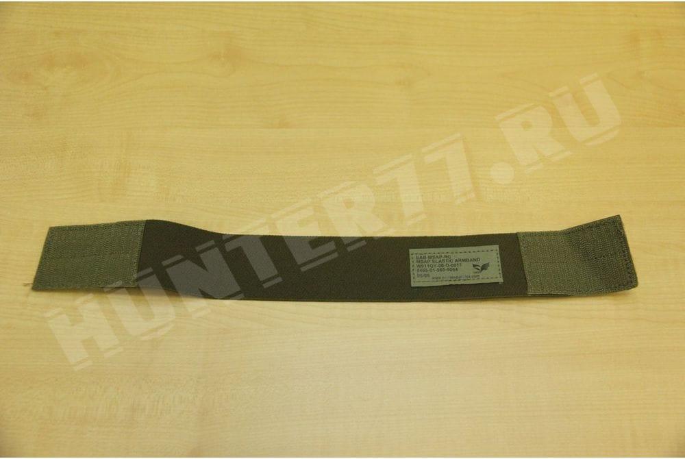 Эластичное крепление на велкро Eagle Industries OD 43 см