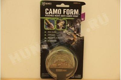 Лента эластичная Multicam Camo Form MIL 19418