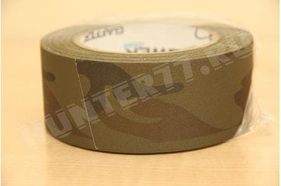 Professional electrical tape 5cm x 27m self, waterproof