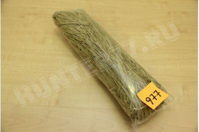 """Длинный лист """"осока"""" Sand #977 для гилли"""