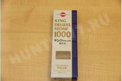 Камень точильный  1000 JAPAN