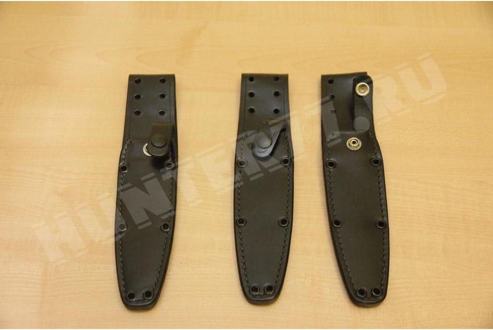 Чехол для ножа AL MAR 4002