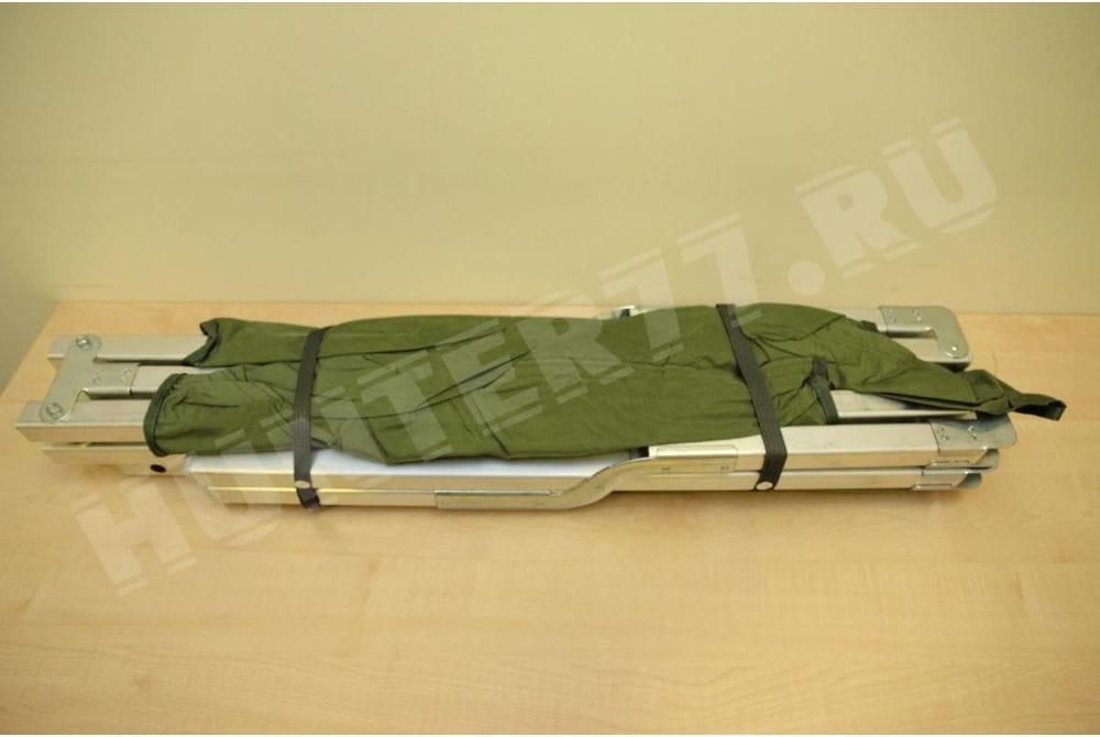 Походная кровать армии США