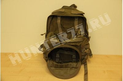 Backpack US Marine Corps Patrol