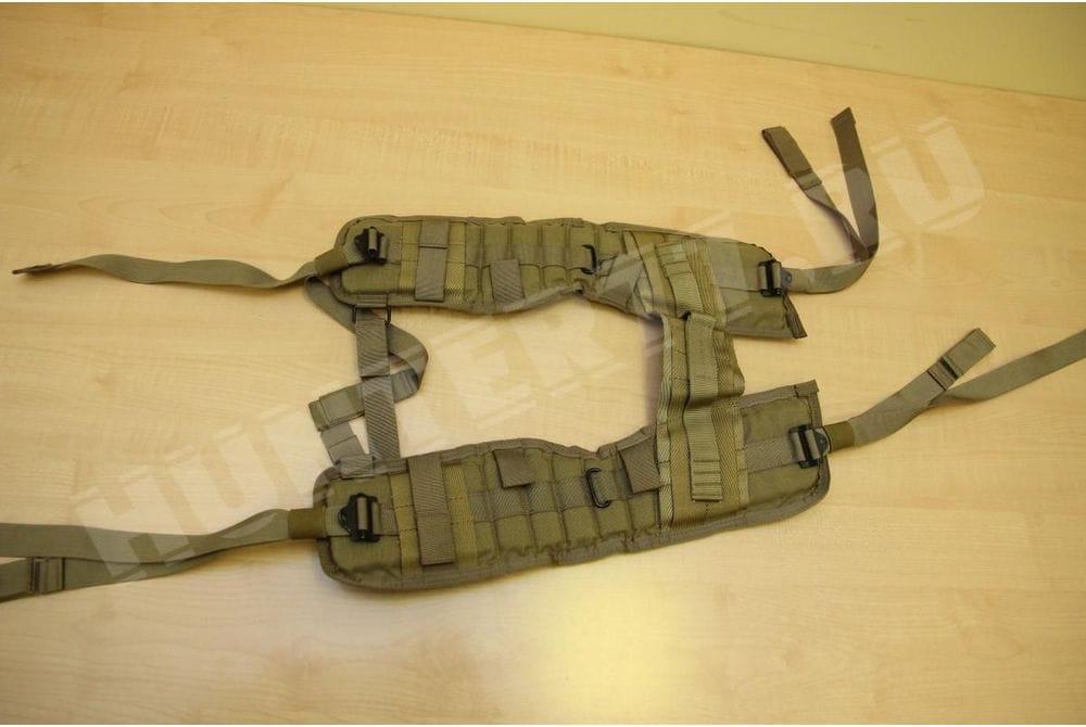 Плечевая система Хаки Eagle Industries