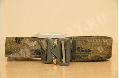 "Ремень High Speed Gear Cobra 1.75"" multicam"