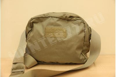 Сумка-торба S. O. Tech Duty Go Bag Coyote Brown