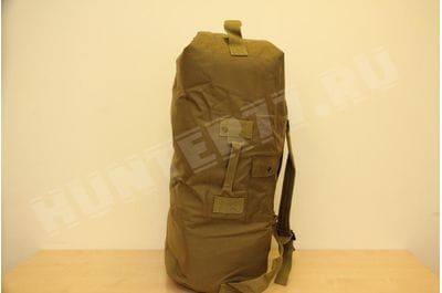 Baul (Duffle) Coyote Brown Army Style 36 x 24