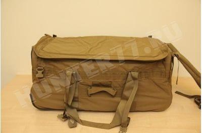 Большая дорожная сумка USMC FPG FOR 65 COLLAPSIBLE