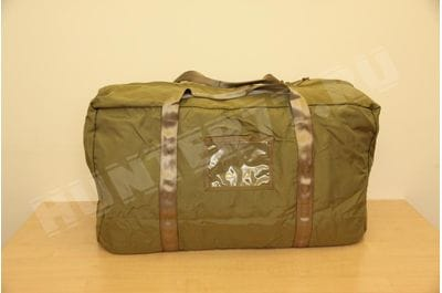 Eagle Allied Industries SMALL Deployment Bag Khaki MOLLE