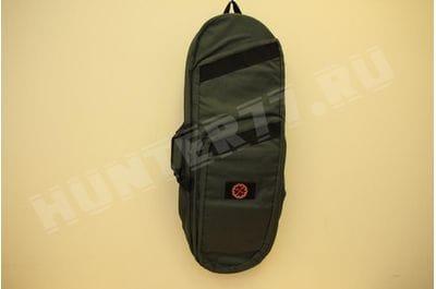 """Рюкзак-сумка 27"""" 31"""" 36"""" для скрытого ношения оружия"""
