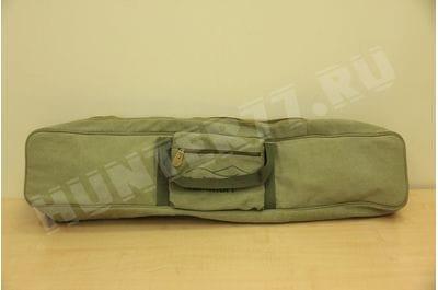 Сумка 90 см Хаки для скрытого ношения оружия