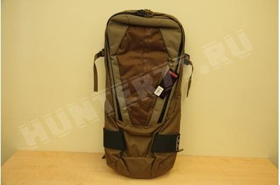 Eberlestock Secret Weapon Pack S34 tactical Coyote Brown/Dry Earth