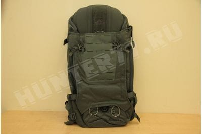 Рюкзак SOG Seraphim Grey 35 L