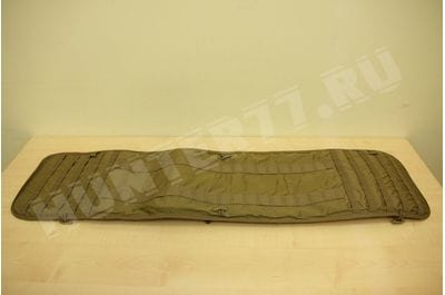 Extra Padded Divider coyote Granite Tactical Gear
