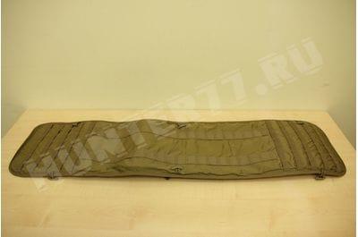 Разделительный дополнительный мягкий coyote Granite Tactical Gear