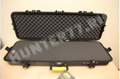 Кейс Plano Tactical Hard Case 42""