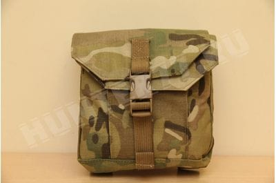 Administrative Pouch Tactical Tailor FIGHT LIGHT