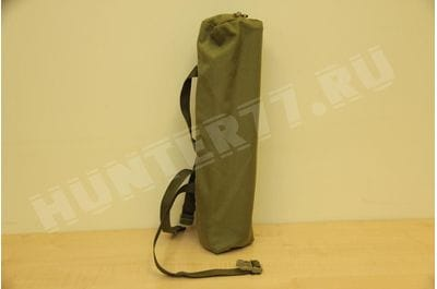 Pouch vertical 18,5x4x3 Khaki Eagle Industries