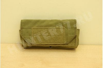 Подсумок Eagle Industries Khaki 12 кал