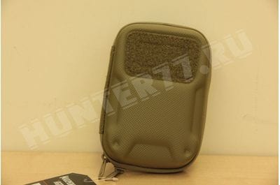 Микро-сумка для телефонов Тан