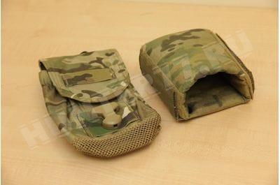 Комплект защитный для PVS7/14 EAGLE INDUSTRIES