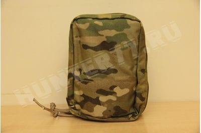 Pouch first aid kit Eagle Industries multicam