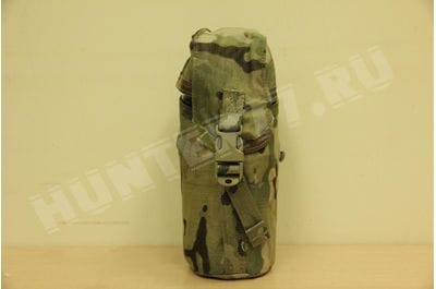 Pouch for bottles and termoflag FirstSpear cartoons