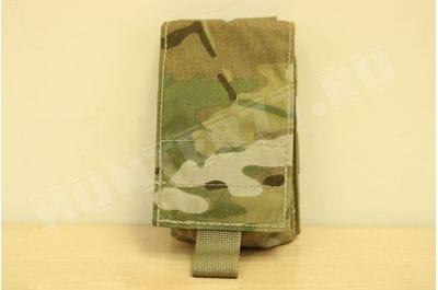 Pouch for grenade LBT-2586B cartoons 330