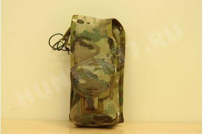 Pouch for grenade SGL EI Eagle Industries Khaiki