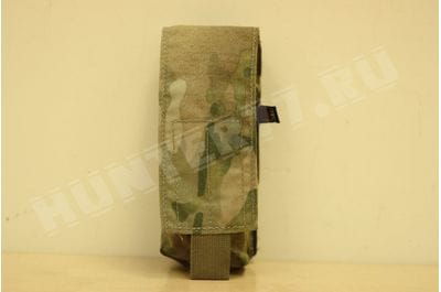 Pouch for grenade LBT-9011A Multicam