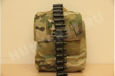 Подсумок  M60 Ammo Pouch Eagle Industries