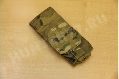 Pouch for grenade SGL EI Eagle Industries multicards