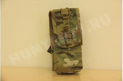 Подсумок Granite Tactical Gear Mags мультикам