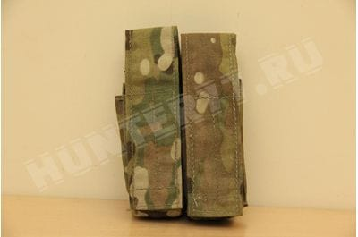 Pouch LBT 2 Shop Glock LBT-9012B cartoons