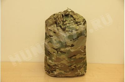 Tactical bag multicam GRANITE GEAR