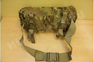 Pouch MOLLE II Waist Pack multicam BAE SYSTEMS