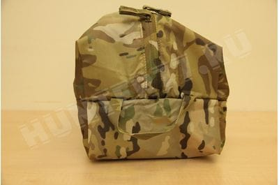 GRANITE GEAR TACTICAL ZIPPSACK Multicam