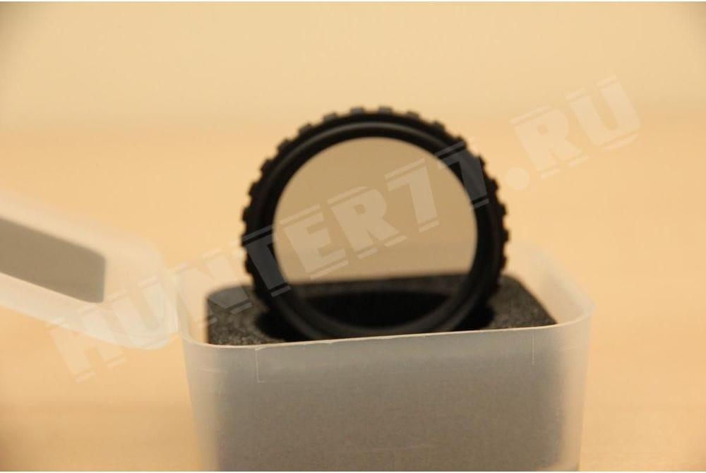 Поляризационный фильтр 56мм Hensoldt 3.5-26x56 Polarization Filter