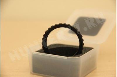 Кольцо-адаптер окуляра 56мм Hensoldt 3.5-26x56