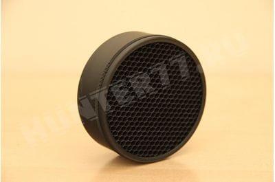 Килл-флеш ARD 72mm Hensoldt  Spotter