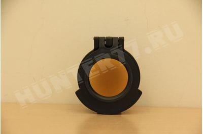 Крышка окуляра UAC015-ACR Nightforce ATACR4-16 Steiner M5Xi
