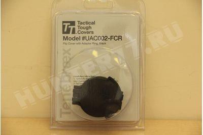 Крышка UAC002-FCR NF NXS Bushnell/Leupold