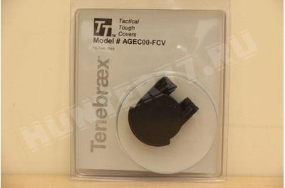 Крышка окуляра Trijicon ACOG AGECOO-FCV