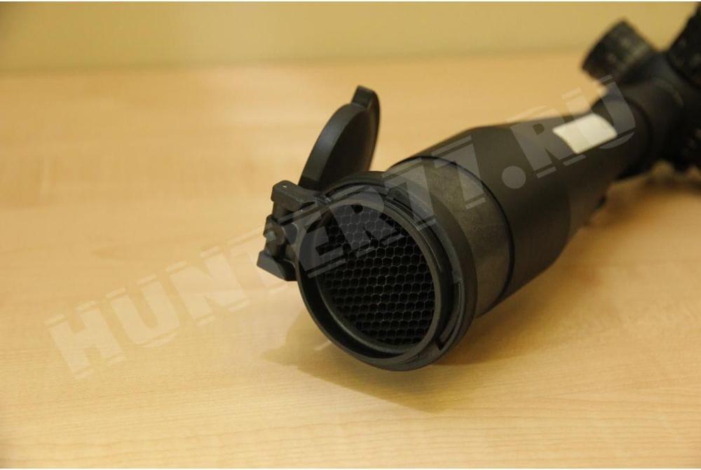 Килл-флеш 50NFCC-ARD Nightforce 50 mm NXS