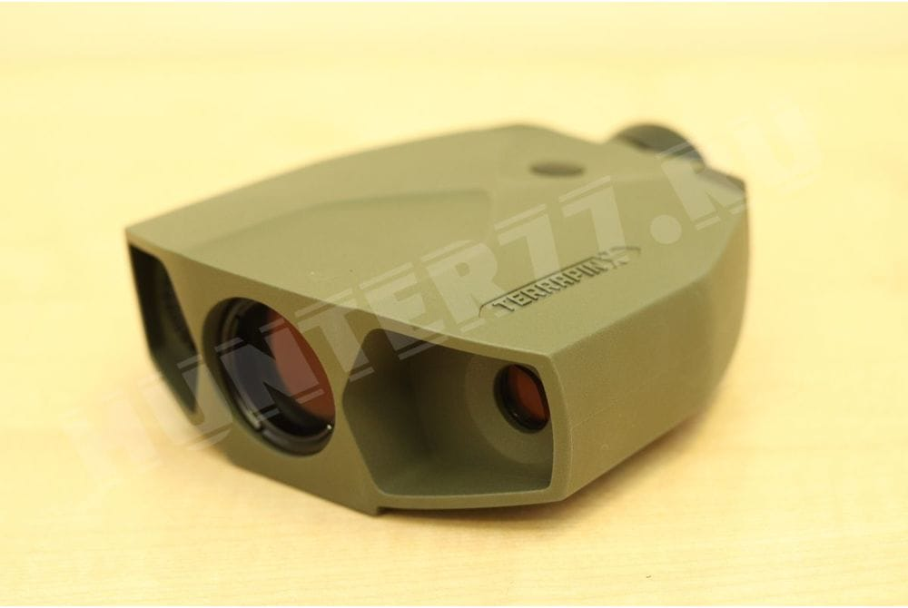 Laser Entfernungsmesser Vectronix : купить лазерный Дальномер safran vectronix terrapin x rangefinder